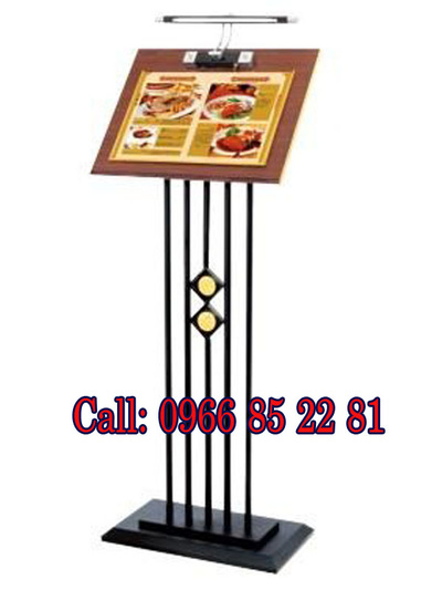 bang-menu-B39-D-Bang-Thong-Bao-Co-Den
